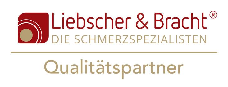liebscher-bracht-logo